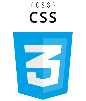 CSS Header