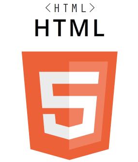 HTML Header
