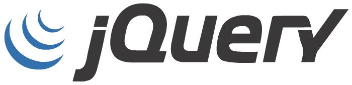jQuery Header