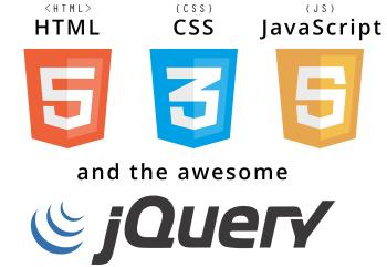 image logo html code